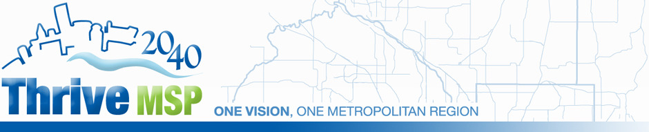 Minnesota Metropolitan Council