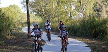V3_biketrailpic