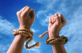 Freedom-ropes-broken